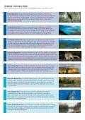 Tasmania's Wildlife - Discover Tasmania - Page 5