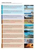 Tasmania's Wildlife - Discover Tasmania - Page 6