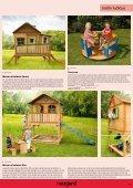 Catalogue Structures de jeu et accessoires de Neogard - Page 2