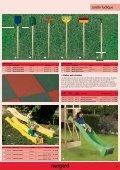 Catalogue Structures de jeu et accessoires de Neogard - Page 4