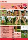Catalogue Structures de jeu et accessoires de Neogard - Page 7