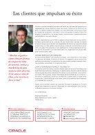 ORACLE-Customer-Concepts ES 2011-01 - Page 2