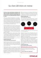 ORACLE-Customer-Concepts ES 2011-01 - Page 3