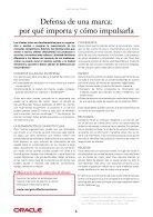 ORACLE-Customer-Concepts ES 2011-01 - Page 4