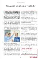ORACLE-Customer-Concepts ES 2011-01 - Page 5