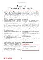 ORACLE-Customer-Concepts ES 2011-01 - Page 6