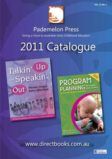 2011 Catalogue - PDF Search Engine