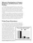 The-American-Mosque-Report-3 - Page 6