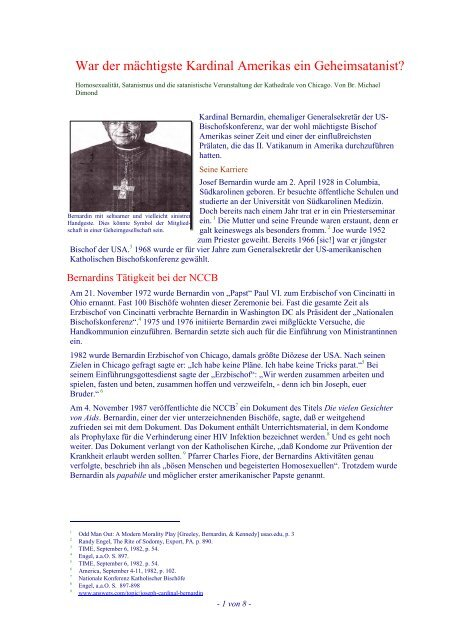Meine stadt singles in bernardin: Eidenberg stadt partnersuche