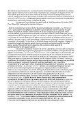 Se il padrone estorce - filca - Page 2