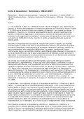 Se il padrone estorce - filca - Page 3