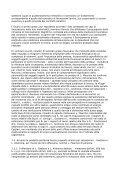 Se il padrone estorce - filca - Page 4