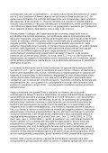 Se il padrone estorce - filca - Page 7
