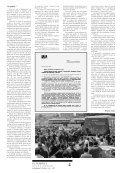 FINE 2007 IN FIAT STATO DI DIRITTO E DIRITTO DEL PADRONE - Page 4
