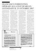 FINE 2007 IN FIAT STATO DI DIRITTO E DIRITTO DEL PADRONE - Page 5