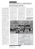 FINE 2007 IN FIAT STATO DI DIRITTO E DIRITTO DEL PADRONE - Page 6