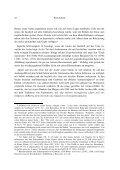 WOLFGANG DIETER LEBEK POSTMORTALE EROTIK PROBLEME ALCESTIS BARCINONENSIS - Seite 6