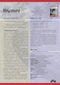 v hnutí Hare Krišna - Rozmer - Page 2