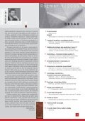 v hnutí Hare Krišna - Rozmer - Page 3