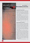 v hnutí Hare Krišna - Rozmer - Page 4