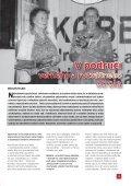 v hnutí Hare Krišna - Rozmer - Page 5