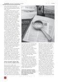 v hnutí Hare Krišna - Rozmer - Page 6