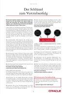 ORACLE-Customer-Concepts DE 2011-01 - Seite 3