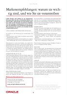 ORACLE-Customer-Concepts DE 2011-01 - Seite 4