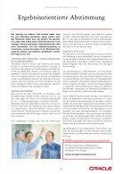 ORACLE-Customer-Concepts DE 2011-01 - Seite 5