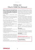 ORACLE-Customer-Concepts DE 2011-01 - Seite 6
