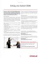ORACLE-Customer-Concepts DE 2011-01 - Seite 7