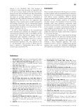 Virulence gene regulation in Salmonella enterica - Institute of Food ... - Page 6