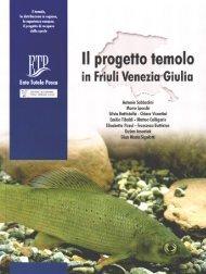 Ente Tutela Pesca del Friuli Venezia Giulia
