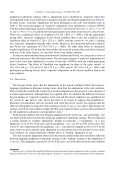 The influence of orthography on loanword adaptations - Page 7