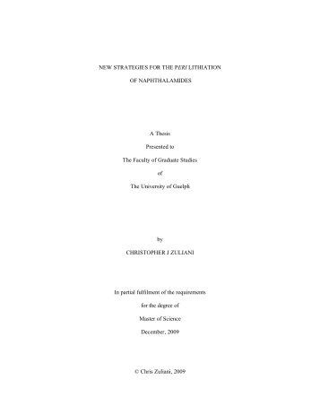 Thesis final v2.pdf - University of Guelph