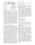 MultiFacet Item Based Context-Aware Applications - International ... - Page 3