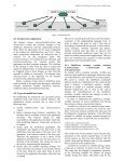 MultiFacet Item Based Context-Aware Applications - International ... - Page 4