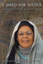 A-Jihad-for-Justice-for-Amina-Wadud-2012-1