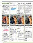 Kevyesti retkelle - Erä - Page 7