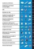 7 - Electrolan SA - Page 3