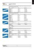 7 - Electrolan SA - Page 7