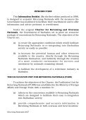 Returning Nationals - Ministry of Foreign Affairs & Foreign Trade - Page 7