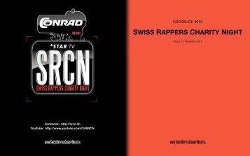 PDF-Download: Rückblick 2012 und Vorschau 2013