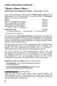 Alkane, Alkene, Alkine - Einführung in die organische Chemie - GIDA - Seite 2