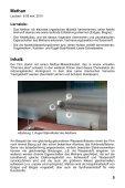 Alkane, Alkene, Alkine - Einführung in die organische Chemie - GIDA - Seite 5