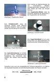 Alkane, Alkene, Alkine - Einführung in die organische Chemie - GIDA - Seite 6