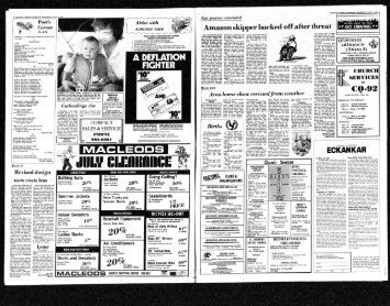 19790711_Cariboo Observer-2.pdf - the Quesnel & District Museum ...