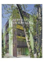 Download PDF - Ken Architekten