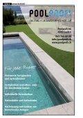 gewerbeblatt® - fastsolution AG - Page 2