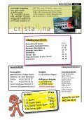 gewerbeblatt® - fastsolution AG - Page 3
